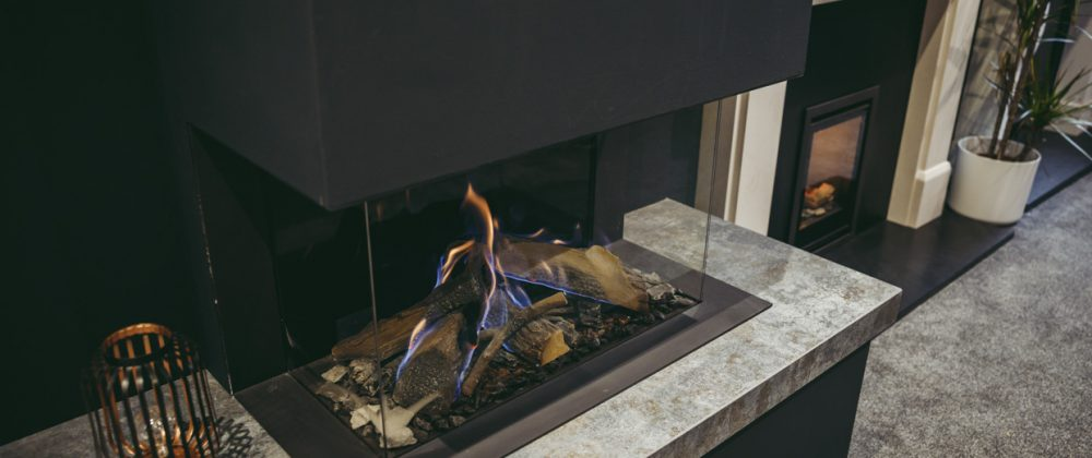 pendle stoves log burner